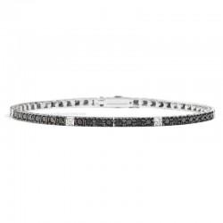 18 kt gold bracelet BR1042B