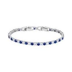 18 kt gold bracelet BR1043B
