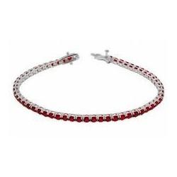 18 kt gold bracelet BR1044B