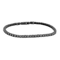 18 kt gold bracelet BR1046N