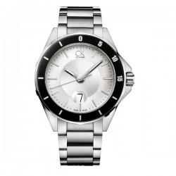 Calvin Kein K2W21X46 watch