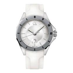Calvin Kein K2W21YM6 watch