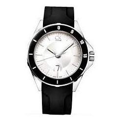 Orologio Calvin Kein K2W21XD6