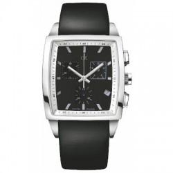 Calvin Kein Uhr K3047102