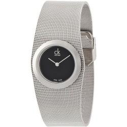 Calvin Kein K3T23121 watch