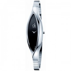 Calvin Kein Uhr K2C23102