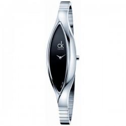 Orologio Calvin Kein K2C23102