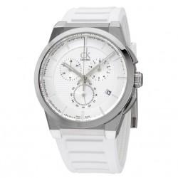 Calvin Kein K2S371L6 watch