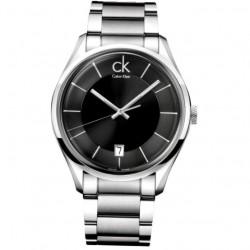Calvin Kein Uhr K2H21104
