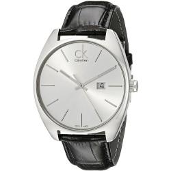 Calvin Kein K2F21120 watch