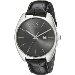 Calvin Kein Uhr K2F21107