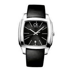 Calvin Kein Uhr K2K21107