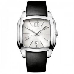 Calvin Kein K2K21120 watch