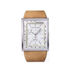 Calvin Kein Uhr K4217126
