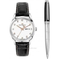 orlogio philip watch sunray - R8251180012