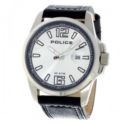 Police man watch PL.13770JS / 04