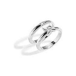 Morellato anelli da donna con brillantino SNA36018