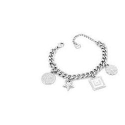 Liu Jo bracelet with lucky charms LJ1300