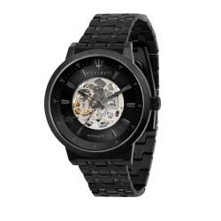 Maserati men's watch R8823134004
