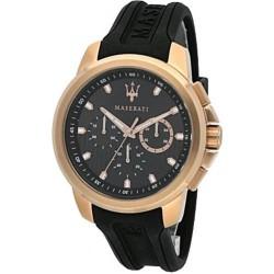 Orologio Uomo Maserati R8851123008