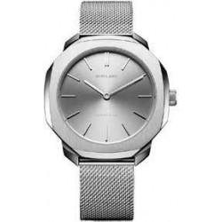 D1 Milano SSML01 watch