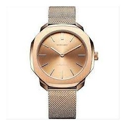 D1 MILANO women's watch SSML02