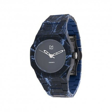 D1 Milano Unisex Watch A-CO03