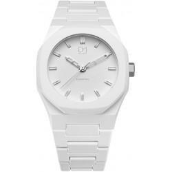 D1 Milano Unisex Watch A-ES04