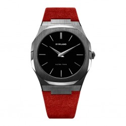 D1 Milano Unisex Watch A-UT06