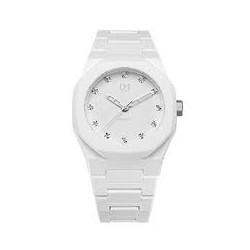 D1 Milano Unisex Watch A-CR02
