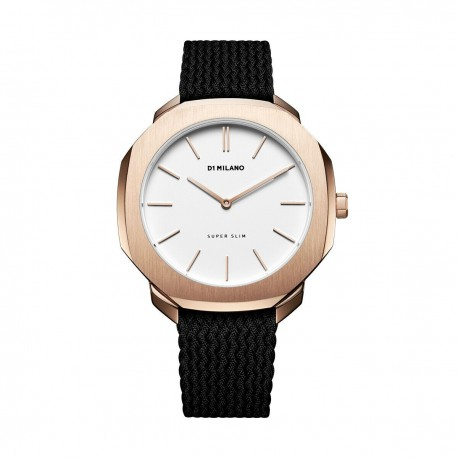 D1 Milano Unisex Watch SSPL04