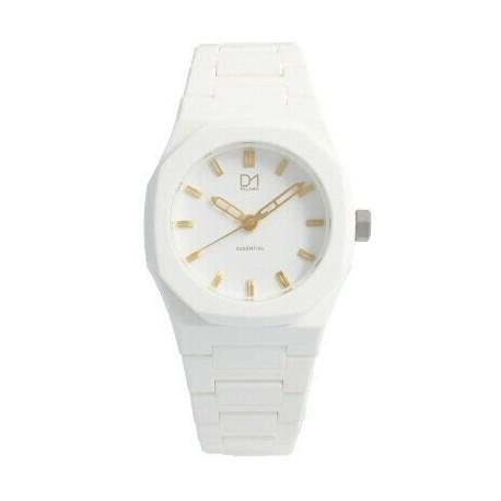 D1 Milano Unisex Watch A-ES05