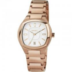 Breil Damen Uhr TW1417