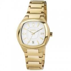 Breil Damen Uhr TW1416