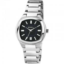 Breil Damen Uhr TW1415