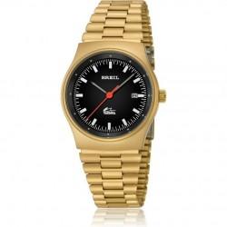 Breil Unisex Watch TW1293