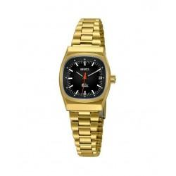Breil Unisex Uhr TW1266