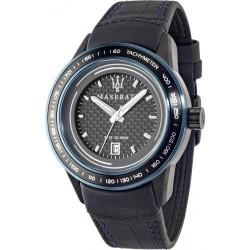 Мужские Часы Maserati R885111003