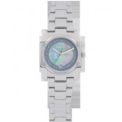 Breil Damen Uhr TW1132