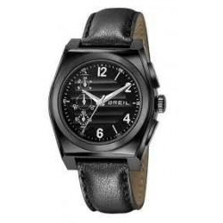 Breil Unisex Watch TW0927