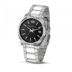 Philip Watch Caribe Men's Watch R8253597010