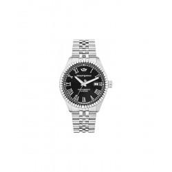 Philiph Uhr Caribe Man Uhr R8253597054