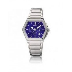 Breil Mann Uhr TW0658