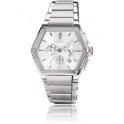 Breil Mann Uhr TW0650
