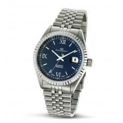 Philip Watch Caribe R8253597062 Quartz Watch for Men