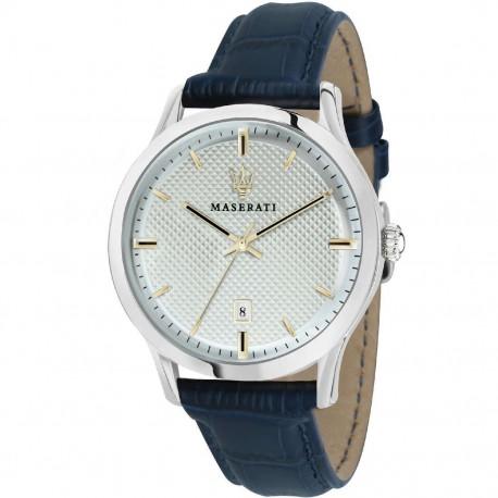 Мужские Часы Maserati R8851125006