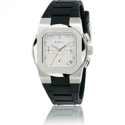 Breil Ladies Uhr TW0591