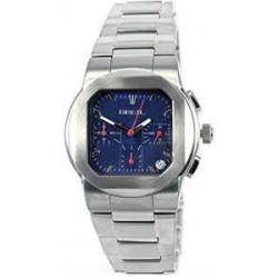 Breil Unisex Watch TW0590