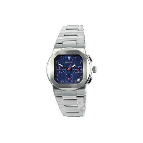 Orologio Breil Unisex TW0590