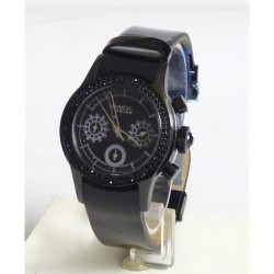 Orologio Breil da donna TW0505